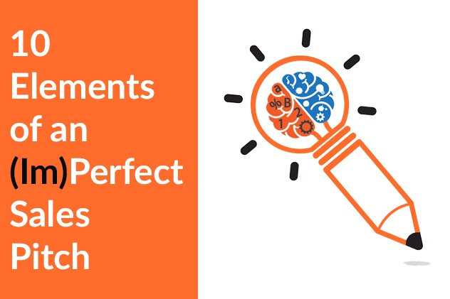 10-Elements-of-an-ImPerfect-Sales-Pitch-1.jpg