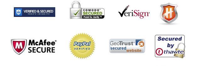 Lead Gen Tips 5 Trust-Badges.jpg
