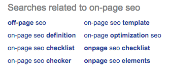 RelatedSearches.png