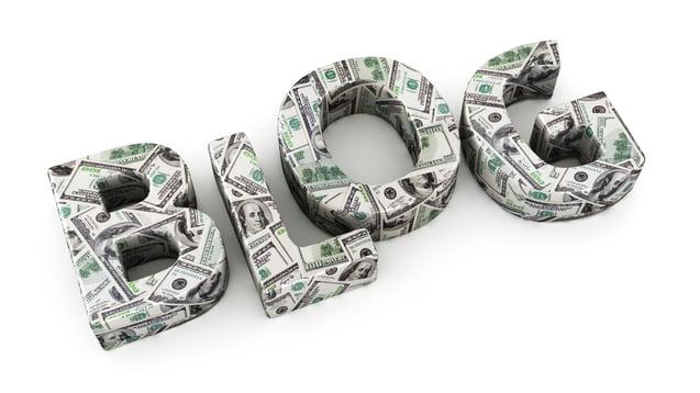How-to-begin-monetizing-your-blog.jpg
