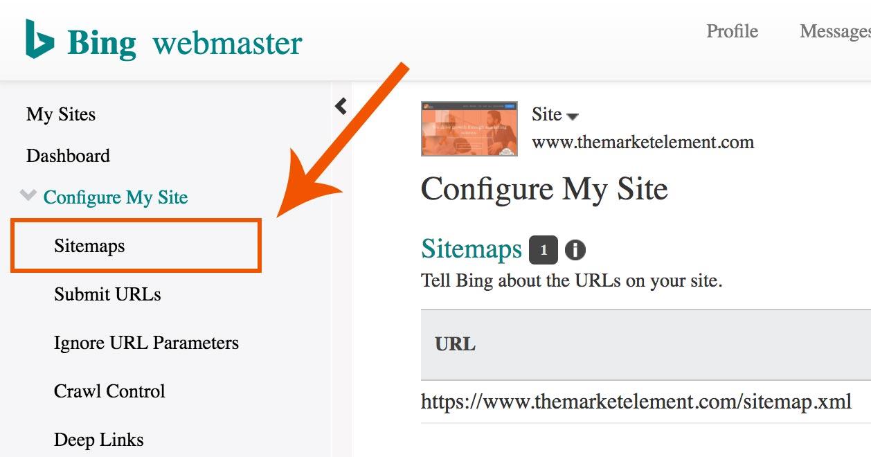 Bing Sitemaps.jpg