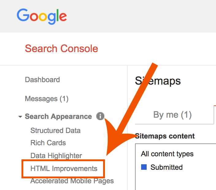 HTML Improvements.png