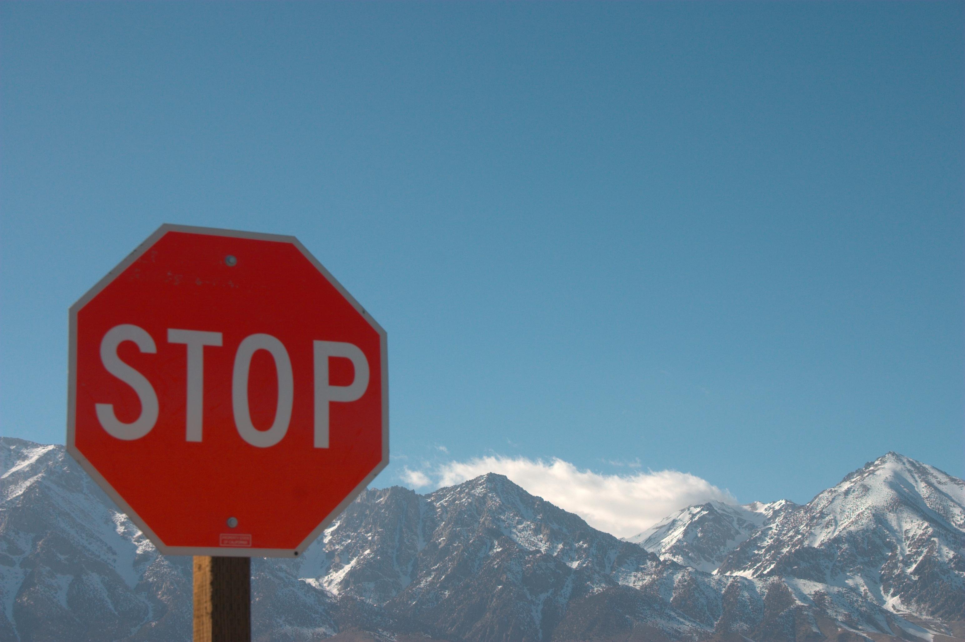 stop-image.jpg
